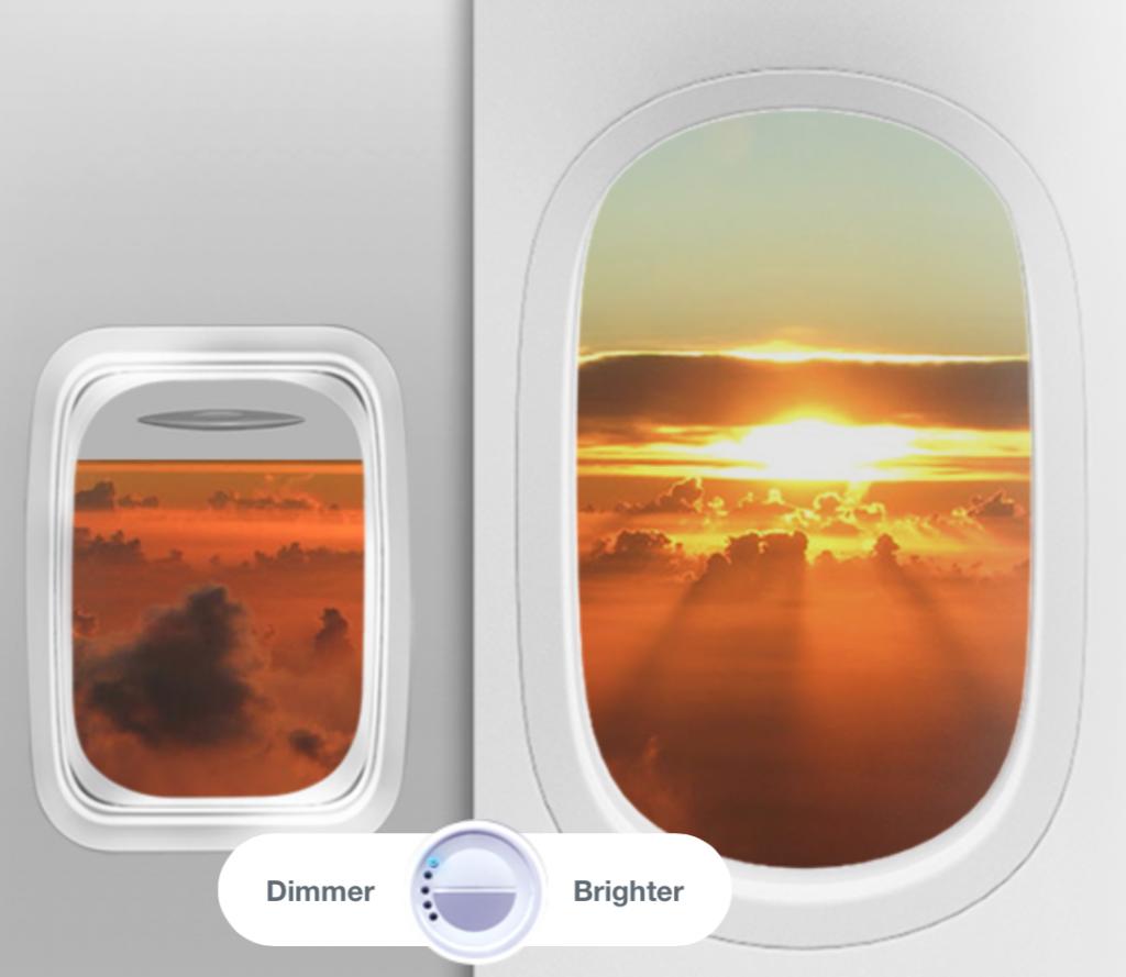 courtesy of Boeing.com