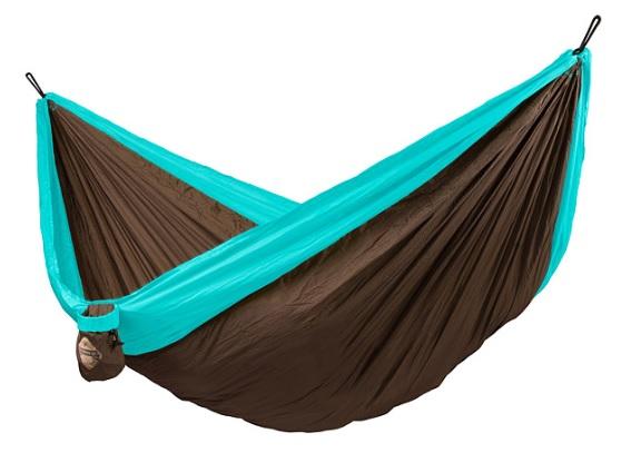 double-hammock