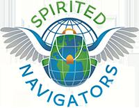 Spirited Navigators