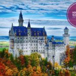 How To Visit Neuschwanstein On Your Own