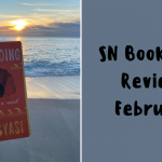 SN Book Club Review: Homegoing by Yaa Gyasi