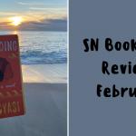 SN Book Club Review: Homegoing by Yaa Gyasi