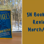 SN Book Club Review: The Refugees by Viet Thanh Nguyen